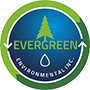 Evergreen Environmental Inc.